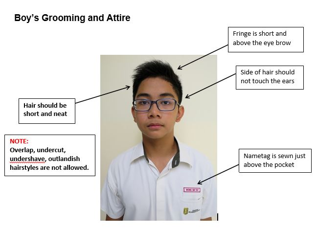 boy grooming attire1.jpg