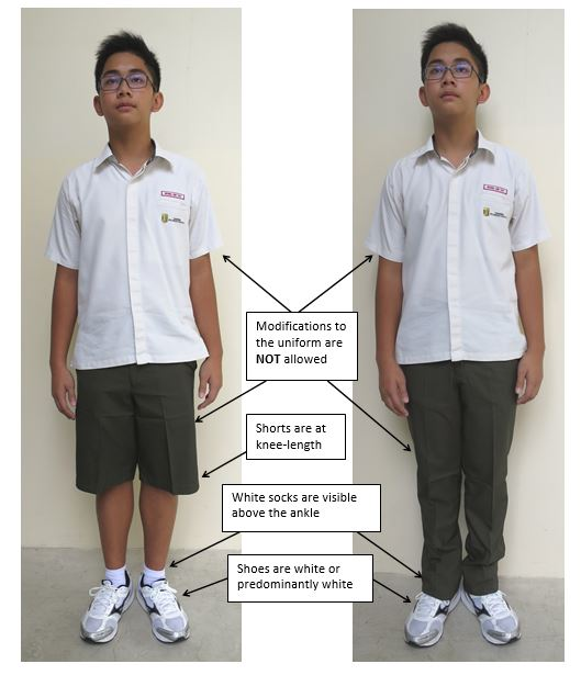 upper n lower sec boy.jpg