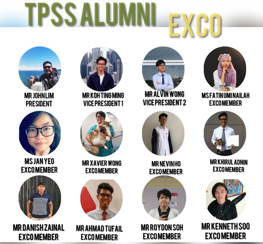 TPSS Exco.JPG